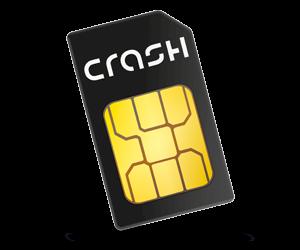 Sim Karte Monatlich Kündbar.Crash Allnet Flat 12 Gb Mit Lte 25 Monatlich Kündbar